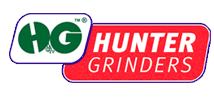 Hunter Grinders manufacture the Juno, Jupiter, Orion and Amazon cylinder mower and sharpening machines.